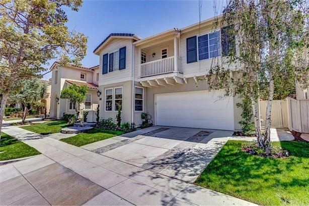 60 Skywood Street, Ladera Ranch, CA - USA (photo 2)