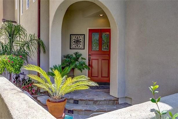 60 Skywood Street, Ladera Ranch, CA - USA (photo 3)