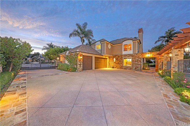 6361 Turnberry Circle, Huntington Beach, CA - USA (photo 5)