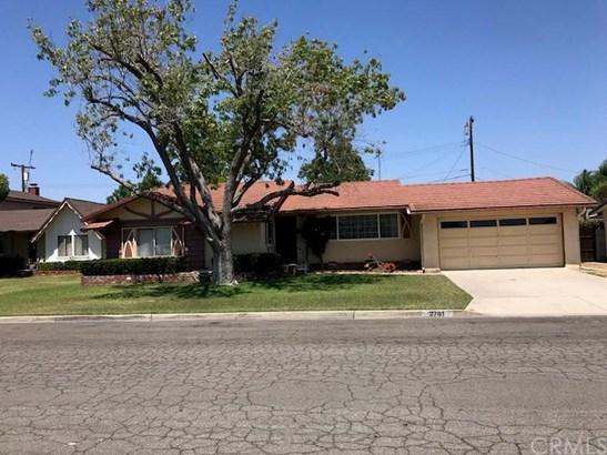 2781 W Wilberta Lane, Anaheim, CA - USA (photo 1)