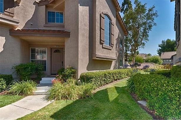 7933 E Horizon View Drive, Anaheim Hills, CA - USA (photo 3)