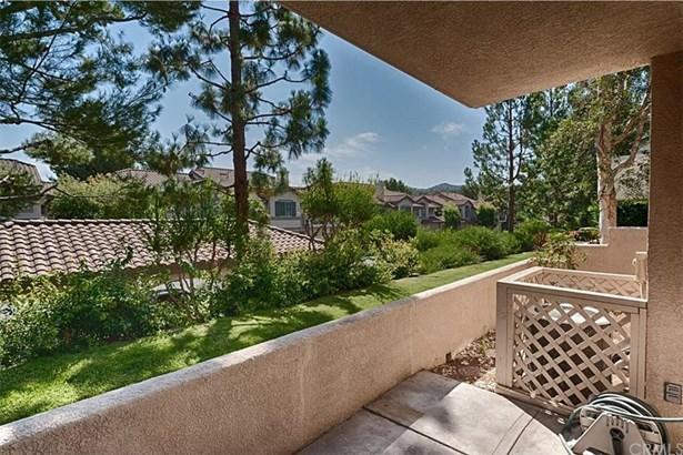 7933 E Horizon View Drive, Anaheim Hills, CA - USA (photo 4)