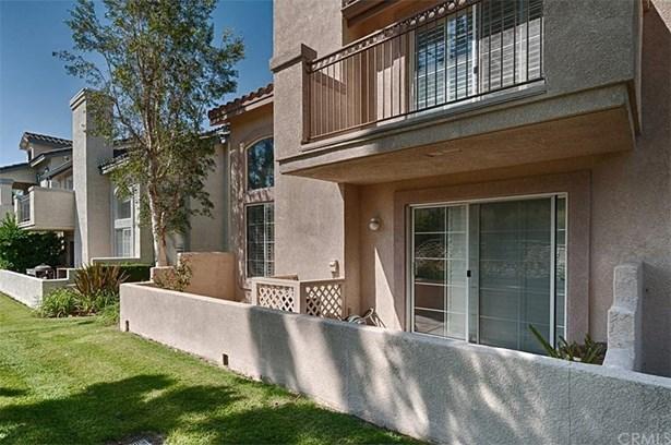 7933 E Horizon View Drive, Anaheim Hills, CA - USA (photo 5)