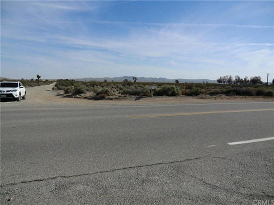 0 Colorado Road, El Mirage, CA - USA (photo 5)