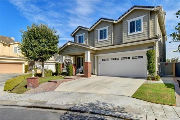 20844 Monarch Lane 17, Huntington Beach, CA - USA (photo 2)