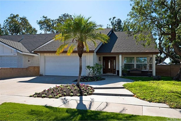 3036 E Sandpiper Avenue, Anaheim, CA - USA (photo 1)