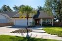 3036 E Sandpiper Avenue, Anaheim, CA - USA (photo 1)