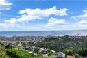 912 Avenida Salvador, San Clemente, CA - USA (photo 1)