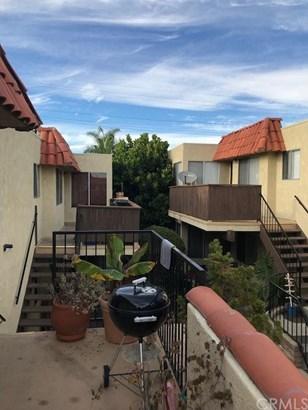 208 Avenida Victoria, San Clemente, CA - USA (photo 4)