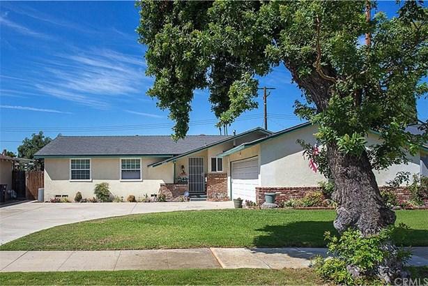 930 N Milford Street, Orange, CA - USA (photo 1)