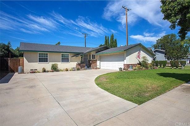 930 N Milford Street, Orange, CA - USA (photo 2)