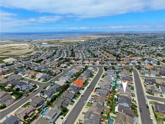 6222 Pacemont Drive, Huntington Beach, CA - USA (photo 2)