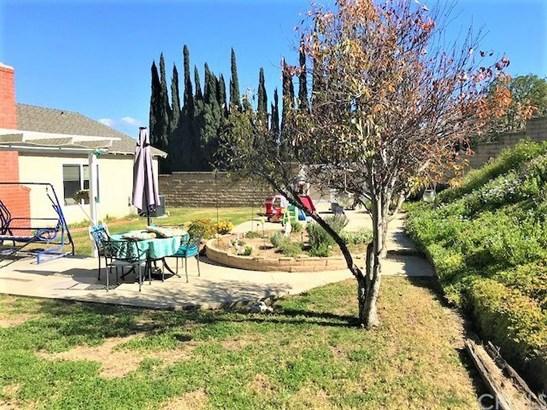26742 Calle Maria, Mission Viejo, CA - USA (photo 1)