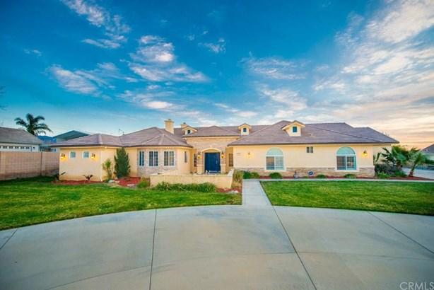 4254 Evergreen Lane, Banning, CA - USA (photo 2)