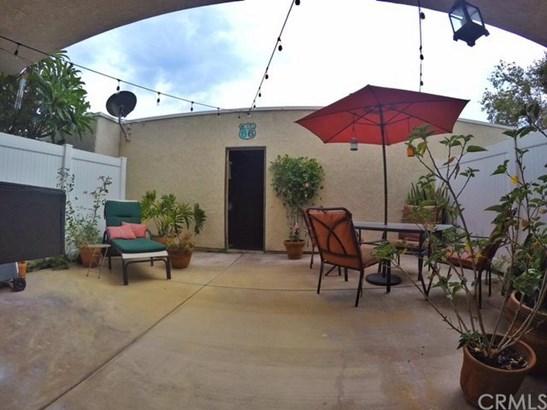 1657 Honeywood Court, Brea, CA - USA (photo 1)