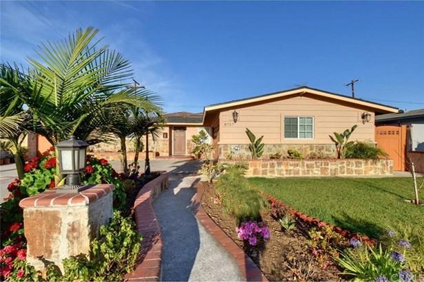 8757 Los Altos Drive, Buena Park, CA - USA (photo 4)