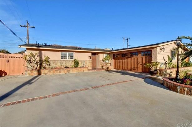 8757 Los Altos Drive, Buena Park, CA - USA (photo 5)
