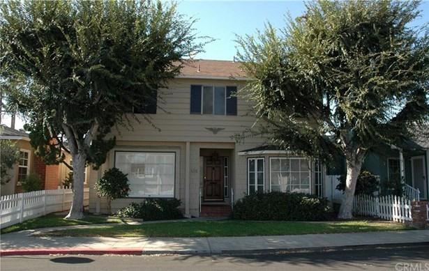 135 Venetia Drive, Long Beach, CA - USA (photo 1)