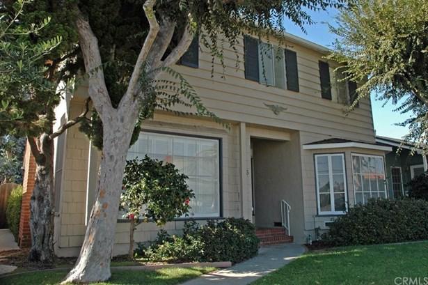 135 Venetia Drive, Long Beach, CA - USA (photo 2)