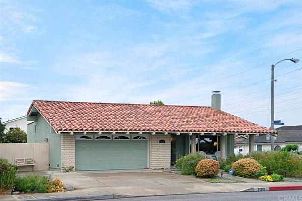21212 Strathmoor Lane, Huntington Beach, CA - USA (photo 2)