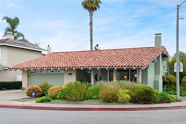 21212 Strathmoor Lane, Huntington Beach, CA - USA (photo 3)