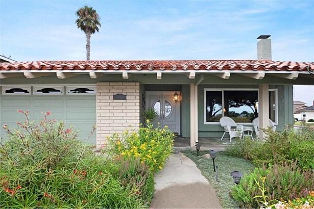 21212 Strathmoor Lane, Huntington Beach, CA - USA (photo 4)
