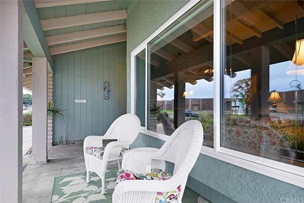 21212 Strathmoor Lane, Huntington Beach, CA - USA (photo 5)