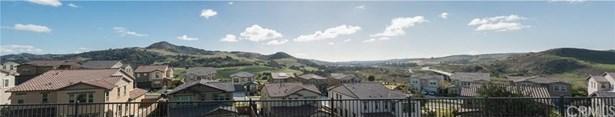 39 Baliza Road, Ladera Ranch, CA - USA (photo 3)