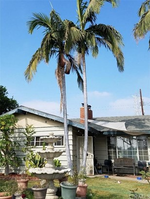 6161 Maris Avenue, Pico Rivera, CA - USA (photo 2)