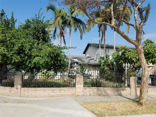 6161 Maris Avenue, Pico Rivera, CA - USA (photo 4)