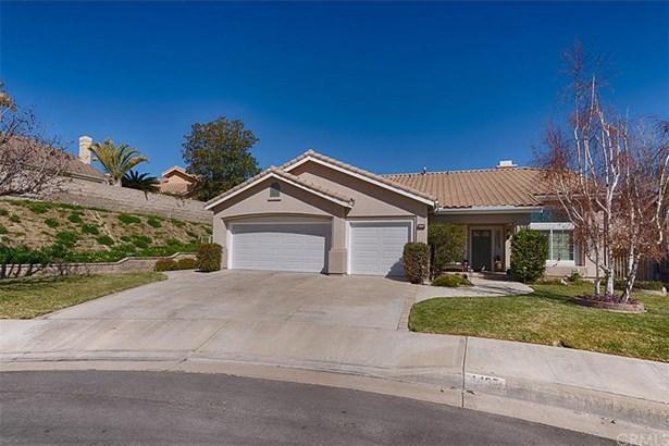 4437 E Bradford Avenue, Orange, CA - USA (photo 1)