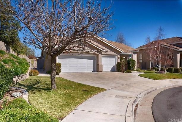 4437 E Bradford Avenue, Orange, CA - USA (photo 2)