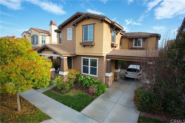 6861 Vanderbilt Street, Chino, CA - USA (photo 1)