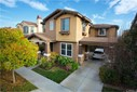 6861 Vanderbilt Street, Chino, CA - USA (photo 1)