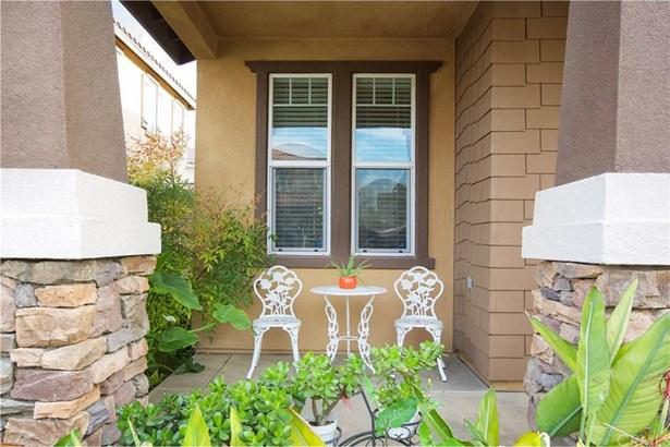 6861 Vanderbilt Street, Chino, CA - USA (photo 3)