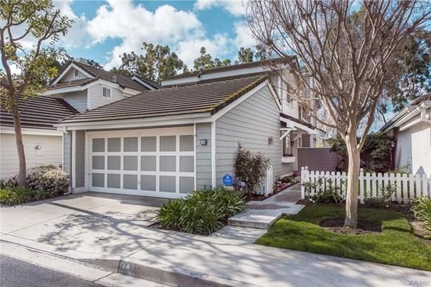 14 Portside, Irvine, CA - USA (photo 1)
