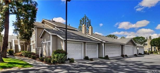 308 Monroe 158, Irvine, CA - USA (photo 1)