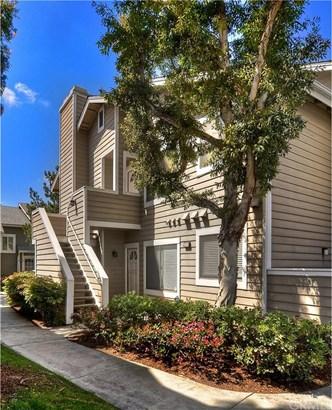 308 Monroe 158, Irvine, CA - USA (photo 2)