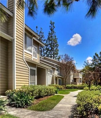 308 Monroe 158, Irvine, CA - USA (photo 3)