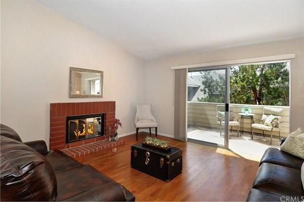 308 Monroe 158, Irvine, CA - USA (photo 4)
