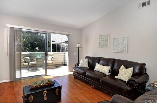 308 Monroe 158, Irvine, CA - USA (photo 5)