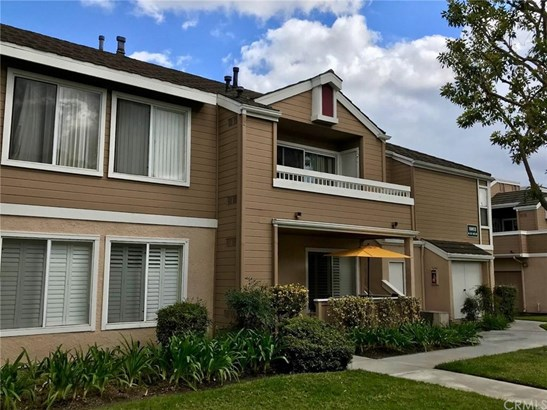 10413 E Briar Oaks Drive D, Stanton, CA - USA (photo 1)