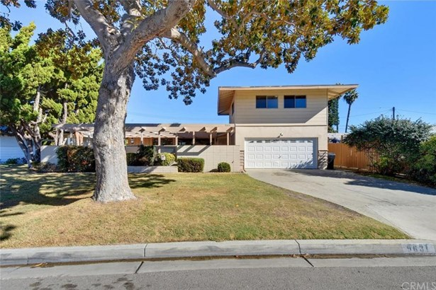 9631 Royal Palm Boulevard, Garden Grove, CA - USA (photo 5)