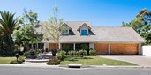 9765 Crestview Circle, Villa Park, CA - USA (photo 1)