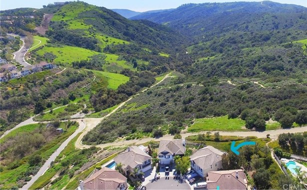 47 Silkwood, Aliso Viejo, CA - USA (photo 1)