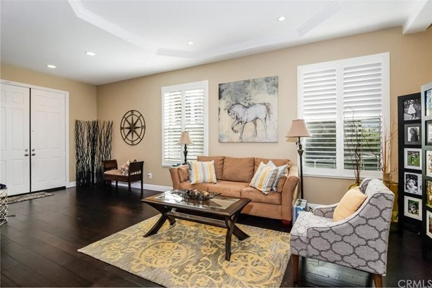47 Silkwood, Aliso Viejo, CA - USA (photo 2)