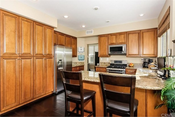 47 Silkwood, Aliso Viejo, CA - USA (photo 4)