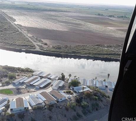 49 Sherwood Court, Big River, CA - USA (photo 2)