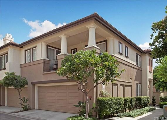 821 Yorkshire, Irvine, CA - USA (photo 1)