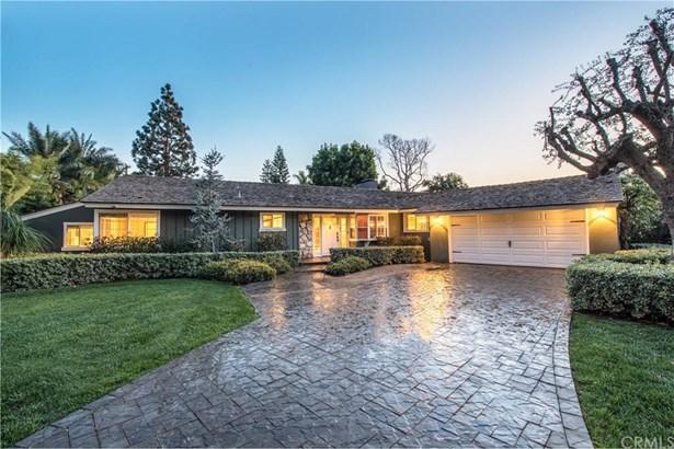 1222 W Sharon Road, Santa Ana, CA - USA (photo 1)